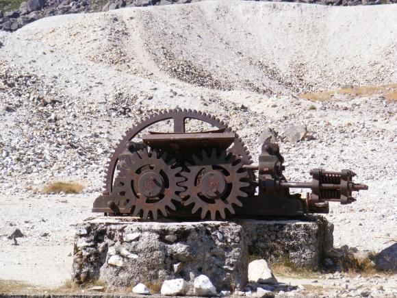 DSCF0634
