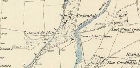 OSCrowndale1883