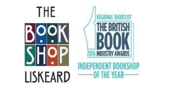 BookshopLiskeard