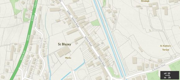 Map2016OSTredenham