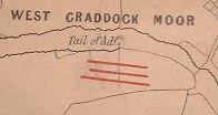westcraddockmoorsymons