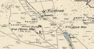 westphoenixos1883