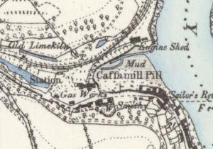 caffamillmap18