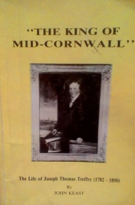 kingmidcornwall