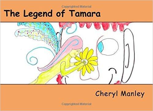 tamara-cover_