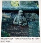 treffry-bust