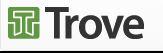 TroveIcon
